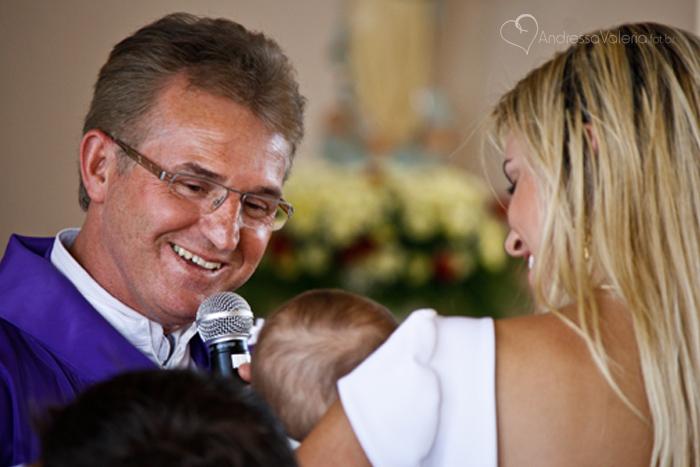 2-batizadoanajulia