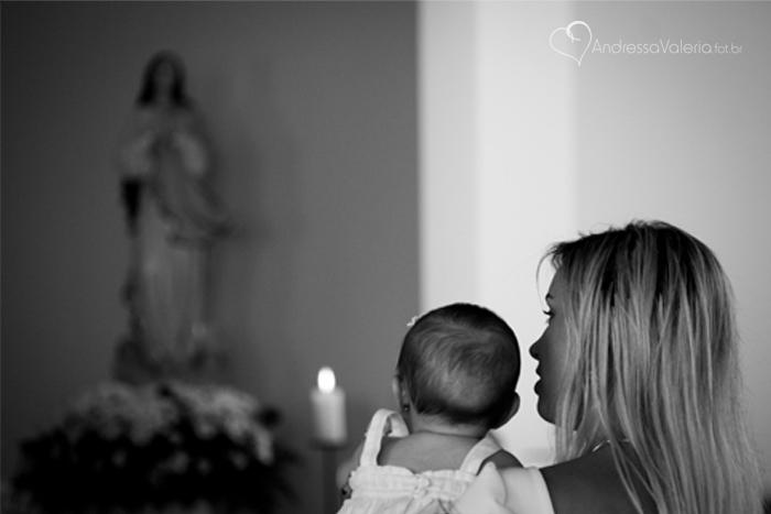 4-batizadoanajulia