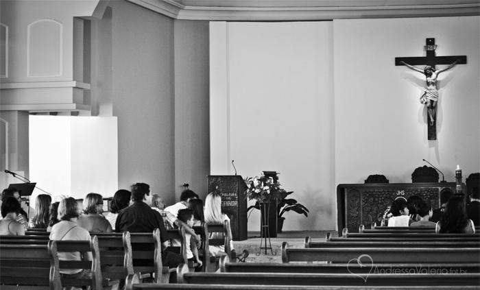 6-batizadoanajulia