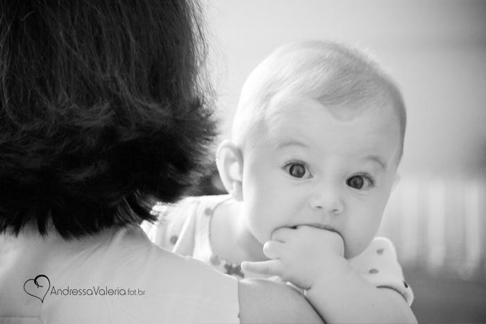 Fotografia de gestante e cha de bebê Sao Jose dos Campos e Vale do Paraiba