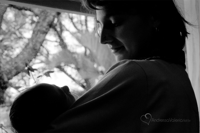 Fotografia acompanhamento criança Sao Jose dos Campos e Vale do Paraiba