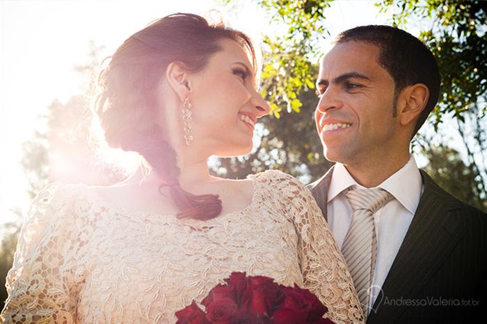 fotografia-casamento-civil-sao-jose-dos-campos-e-vale-do-paraiba-008