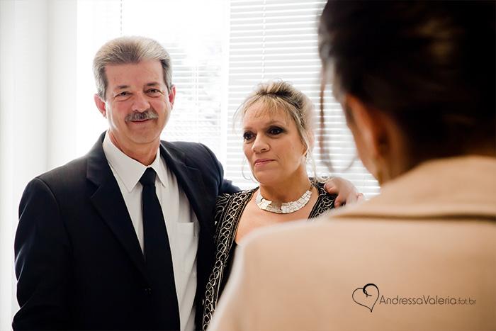fotografia-casamento-civil-sao-jose-dos-campos-e-vale-do-paraiba-02