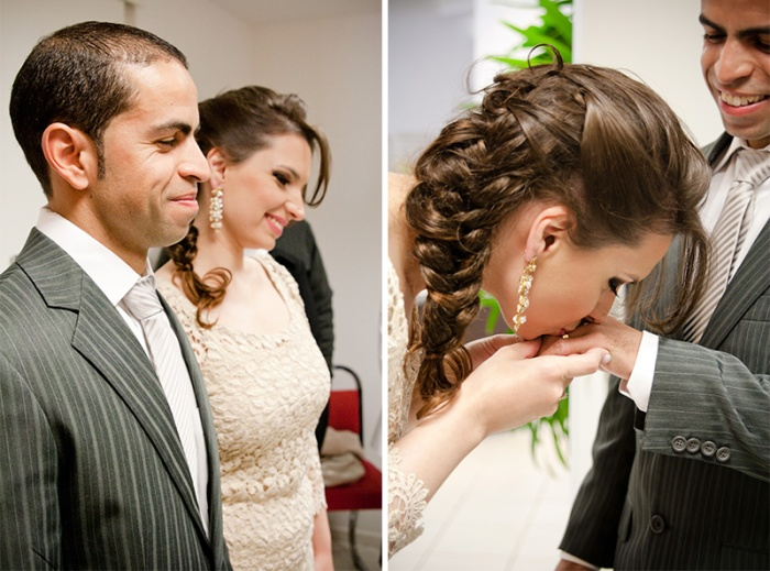 fotografia-casamento-civil-sao-jose-dos-campos-e-vale-do-paraiba-04