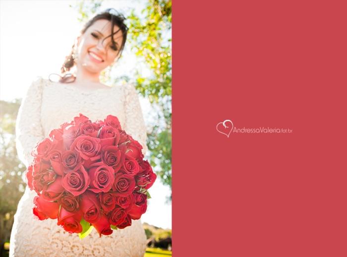 fotografia-casamento-civil-sao-jose-dos-campos-e-vale-do-paraiba-09