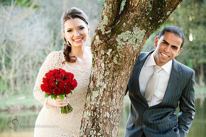 fotografia-casamento-civil-sao-jose-dos-campos-e-vale-do-paraiba-11