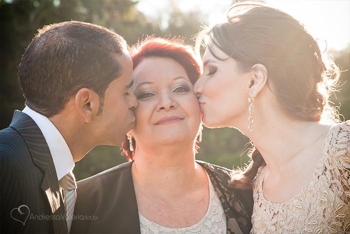 fotografia-casamento-civil-sao-jose-dos-campos-e-vale-do-paraiba-12