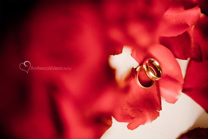 fotografia-casamento-civil-sao-jose-dos-campos-e-vale-do-paraiba-17