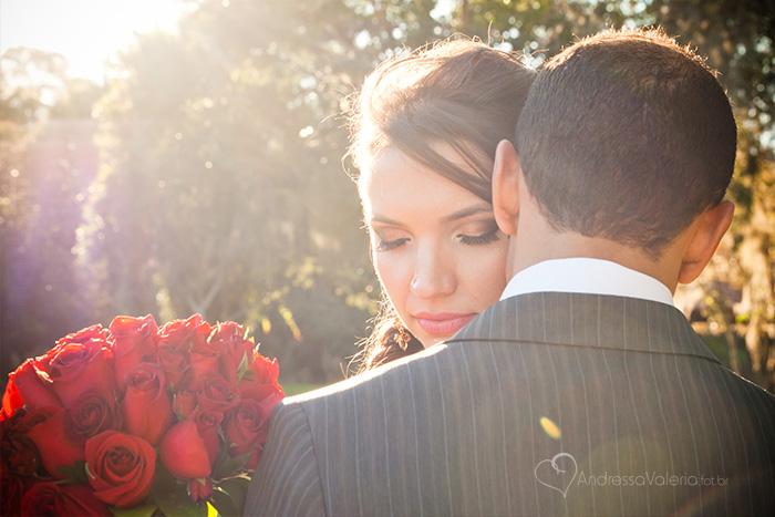 fotografia-casamento-civil-sao-jose-dos-campos-e-vale-do-paraiba-21