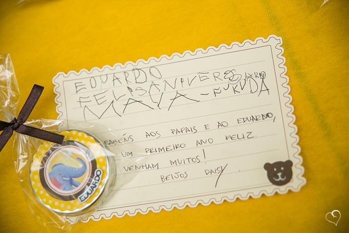 aniversario-infantil-sao-jose-dos-campos-e-vale-do-paraiba-30