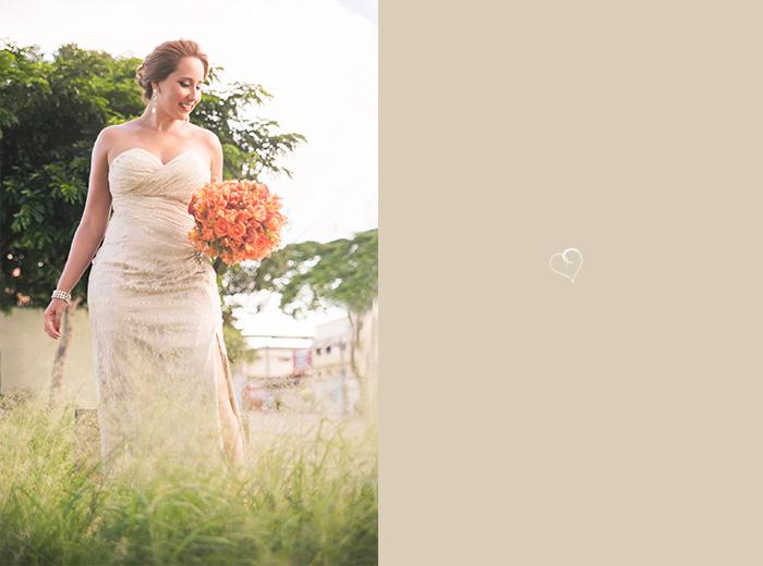fotografia-casamento-são-jose-dos-campos-e-vale-do-paraiba-11