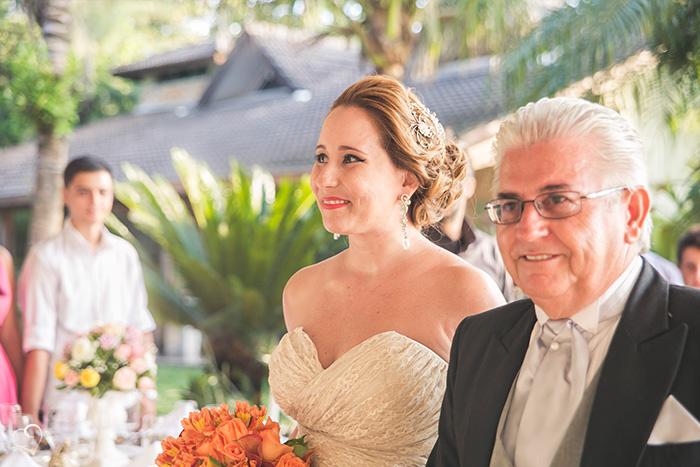 fotografia-casamento-são-jose-dos-campos-e-vale-do-paraiba-22
