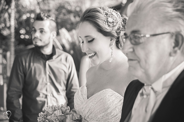 fotografia-casamento-são-jose-dos-campos-e-vale-do-paraiba-23