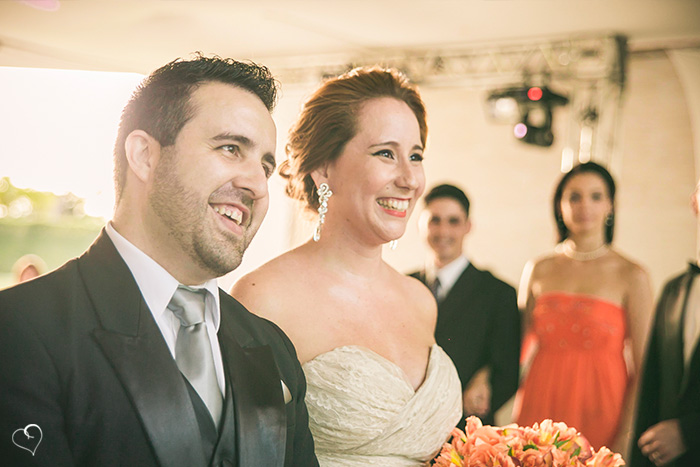 fotografia-casamento-são-jose-dos-campos-e-vale-do-paraiba-24