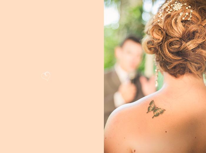 fotografia-casamento-são-jose-dos-campos-e-vale-do-paraiba-25