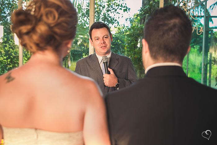fotografia-casamento-são-jose-dos-campos-e-vale-do-paraiba-27