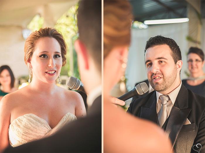 fotografia-casamento-são-jose-dos-campos-e-vale-do-paraiba-28