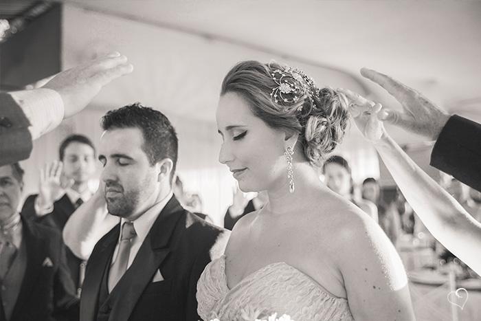 fotografia-casamento-são-jose-dos-campos-e-vale-do-paraiba-29