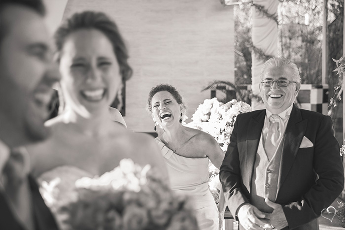 fotografia-casamento-são-jose-dos-campos-e-vale-do-paraiba-30