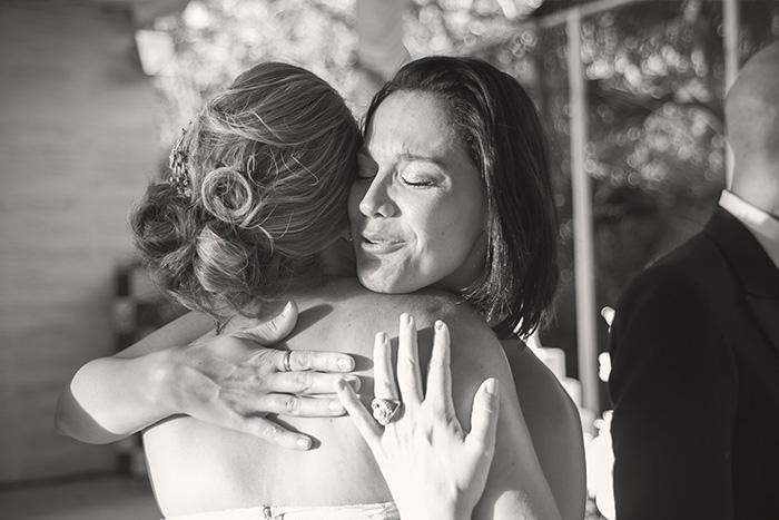 fotografia-casamento-são-jose-dos-campos-e-vale-do-paraiba-31