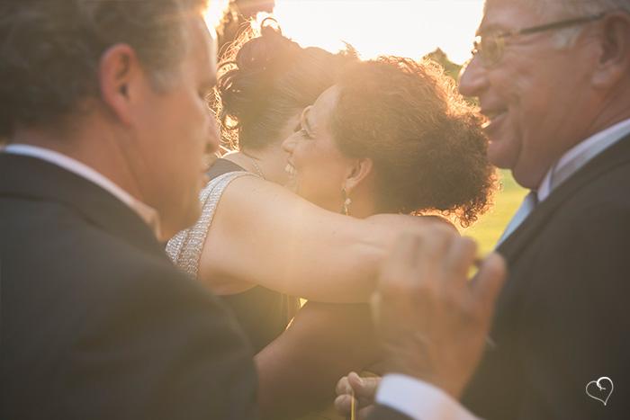 fotografia-casamento-são-jose-dos-campos-e-vale-do-paraiba-33