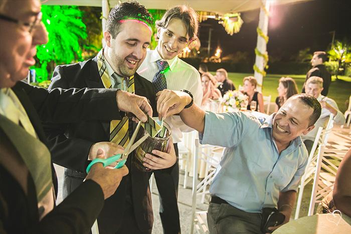 fotografia-casamento-são-jose-dos-campos-e-vale-do-paraiba-37