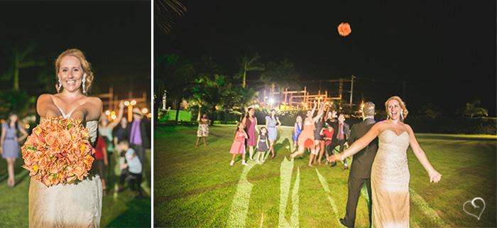 fotografia-casamento-são-jose-dos-campos-e-vale-do-paraiba-39