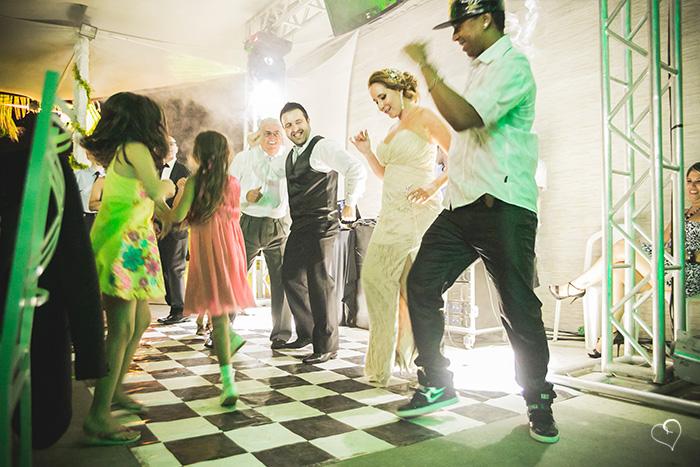 fotografia-casamento-são-jose-dos-campos-e-vale-do-paraiba-40