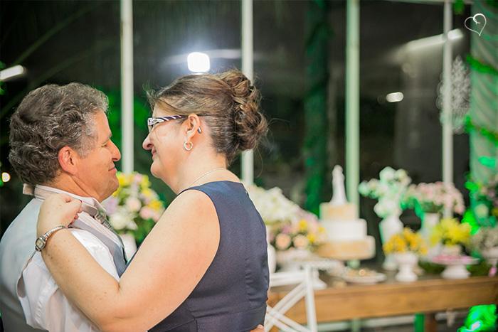 fotografia-casamento-são-jose-dos-campos-e-vale-do-paraiba-44