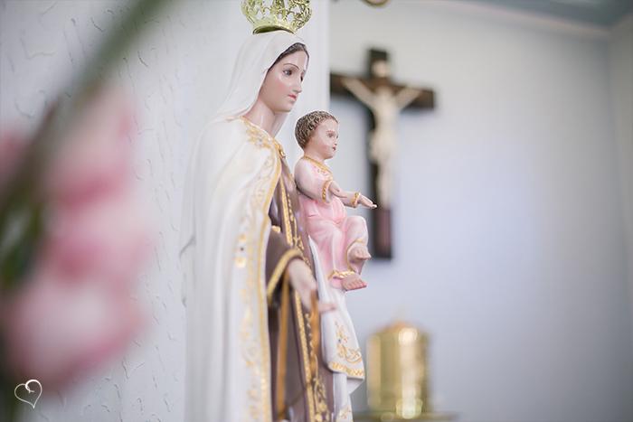 Fotografia-batizado-Sao-Jose-dos-Campos-e-Vale-do-Paraiba-06