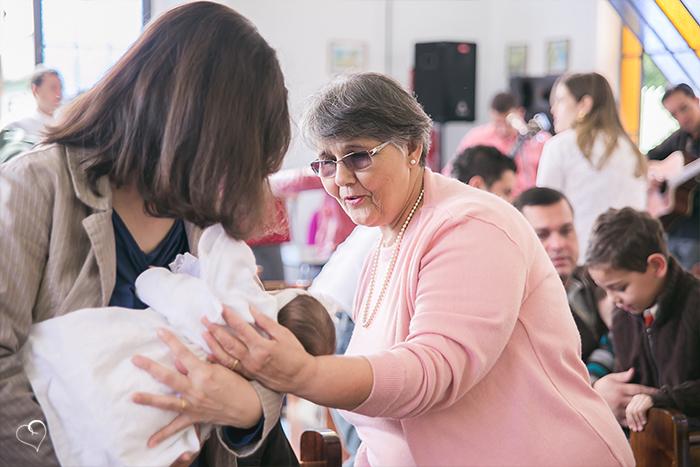 Fotografia-batizado-Sao-Jose-dos-Campos-e-Vale-do-Paraiba-08