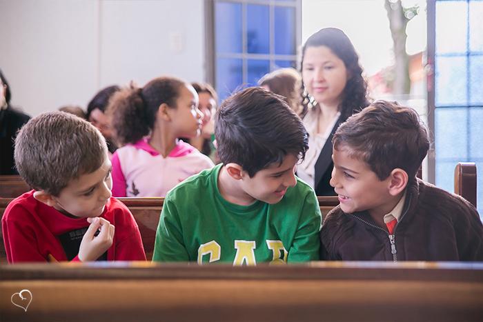 Fotografia-batizado-Sao-Jose-dos-Campos-e-Vale-do-Paraiba-10
