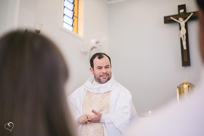 Fotografia-batizado-Sao-Jose-dos-Campos-e-Vale-do-Paraiba-12