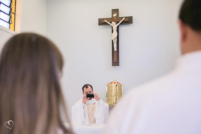 Fotografia-batizado-Sao-Jose-dos-Campos-e-Vale-do-Paraiba-14