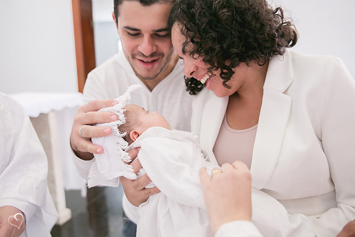 Fotografia-batizado-Sao-Jose-dos-Campos-e-Vale-do-Paraiba-18