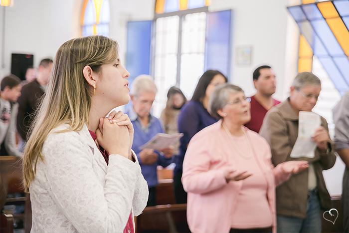 Fotografia-batizado-Sao-Jose-dos-Campos-e-Vale-do-Paraiba-22