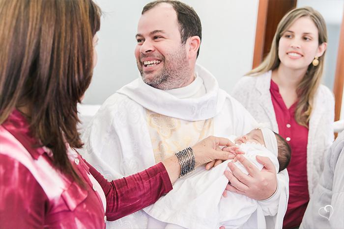 Fotografia-batizado-Sao-Jose-dos-Campos-e-Vale-do-Paraiba-23