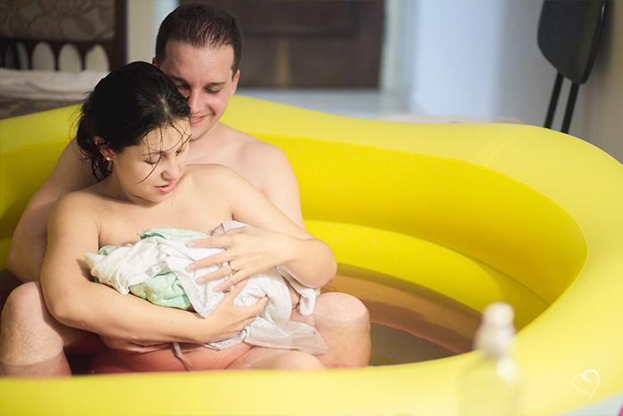 29-parto-domiciliar-humanizado-sao-jsoe-dos-campos-e-vale-do-paraiba-esperando-ollivia