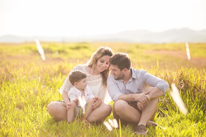 ensaio-familia-sao-jose-dos-campos-e-vale-do-paraiba-018