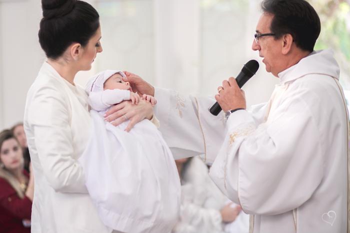 fotografia-batizado-sao-jose-dos-campos-e-vale-do-paraiba-004