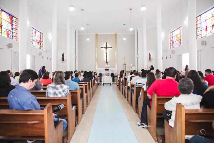fotografia-batizado-sao-jose-dos-campos-e-vale-do-paraiba-008