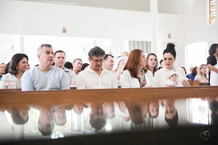 fotografia-batizado-sao-jose-dos-campos-e-vale-do-paraiba-013