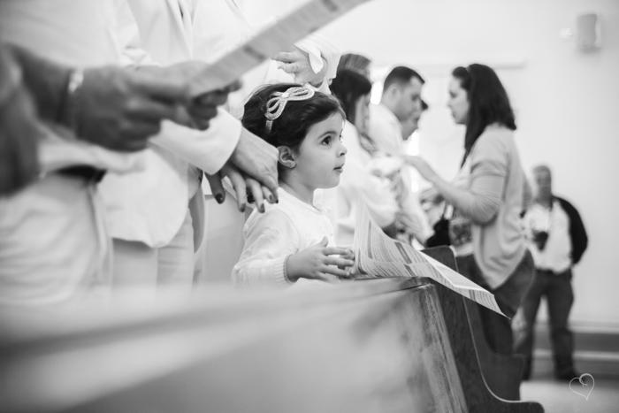 fotografia-batizado-sao-jose-dos-campos-e-vale-do-paraiba-014