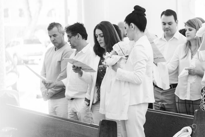 fotografia-batizado-sao-jose-dos-campos-e-vale-do-paraiba-016