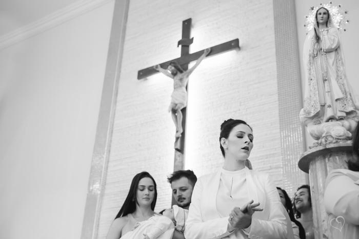 fotografia-batizado-sao-jose-dos-campos-e-vale-do-paraiba-025