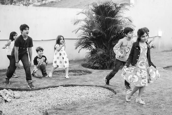 fotografia-aniversario-sao-jose-dos-campos-e-vale-do-paraiba-029
