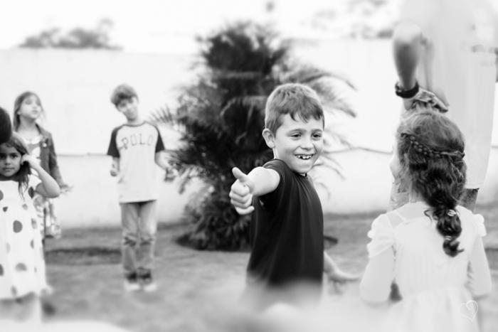 fotografia-aniversario-sao-jose-dos-campos-e-vale-do-paraiba-030